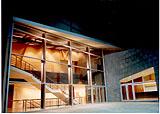 El Teatre Clavé de Tordera ofereix descomptes en les entrades als participants al programa Voluntariat per la llengua